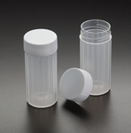 Scintillation Vials 20 ml