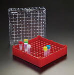 Microtubes Storage Boxes
